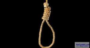 Stepmother, Edo teachers to die for murder